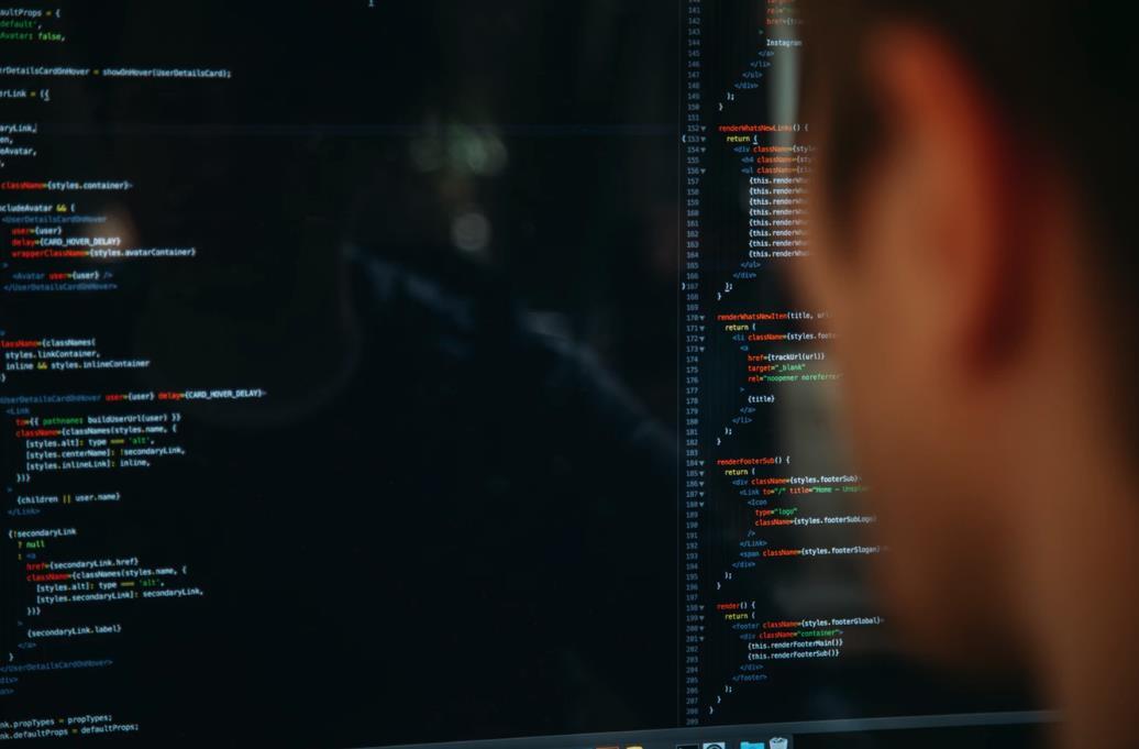 常见网络丢包故障分析及处理
