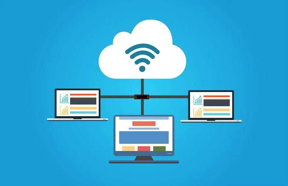 软件定义广域网(澳门新葡新京)架构如何改变市场