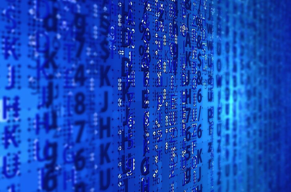 下一代网络必不可少的技术支持