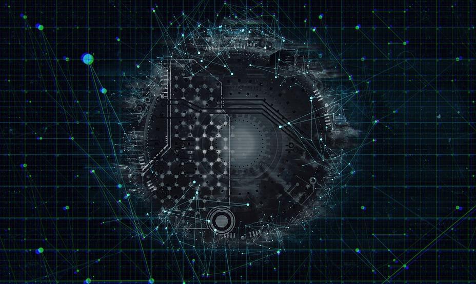 MPLS/澳门新葡新京:哪类方案更适用于全球网络部署?