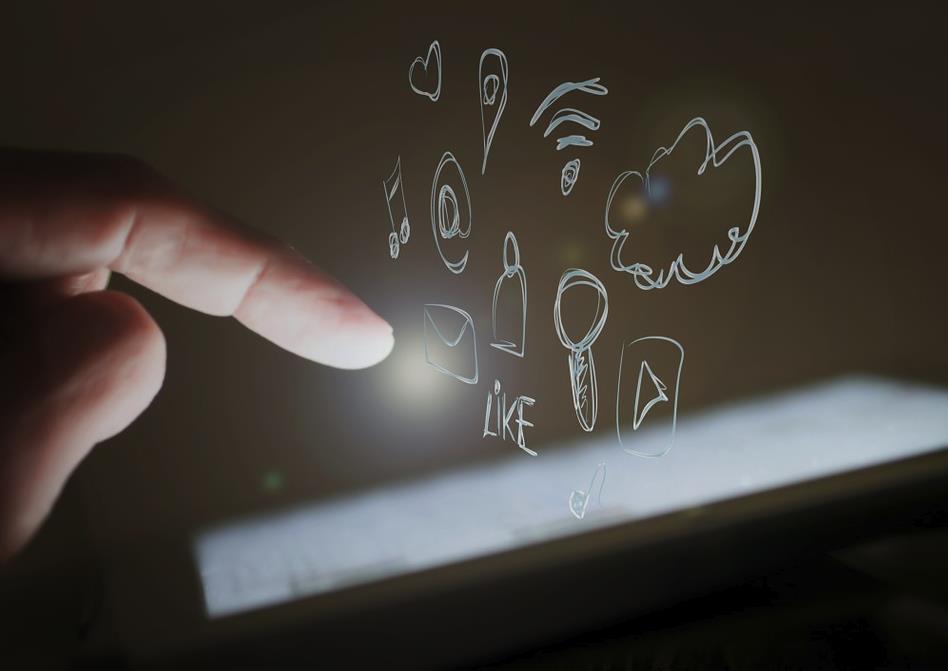 满足客户网络建设个性需求的澳门新葡新京才是好产品