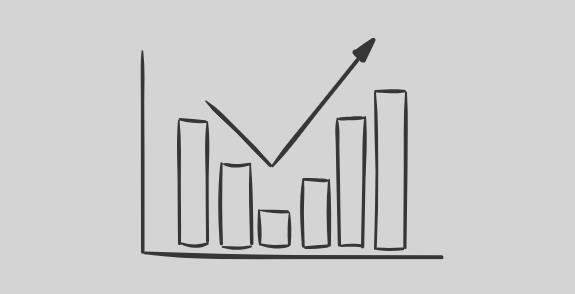 如何在快速增长的SD-WAN市场获得竞争优势?