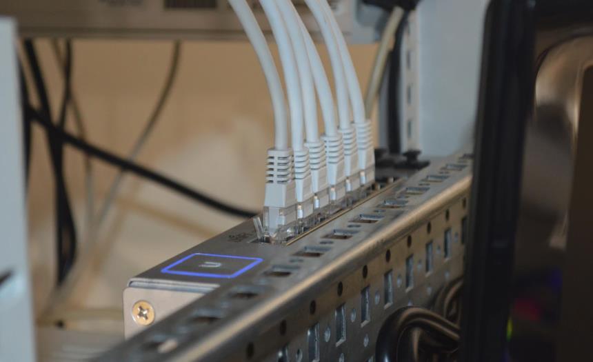 SD-WAN使传统路由器备受关注