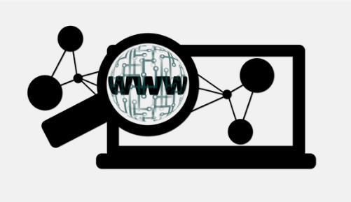 基于MPLS的局域网服务