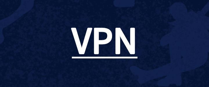 IPSec VPN 与SSL VPN两者优势对比