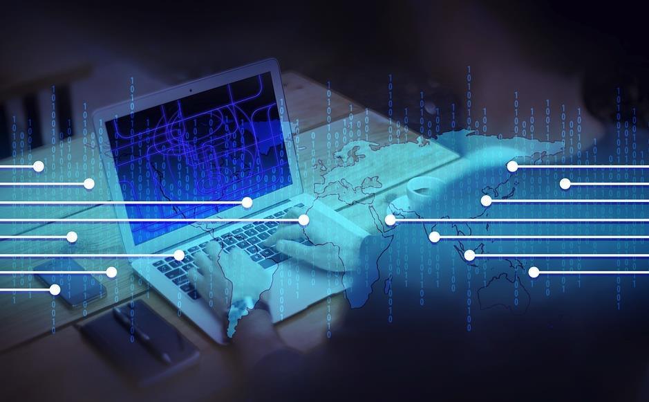 是什么驱动企业使用SD-WAN?