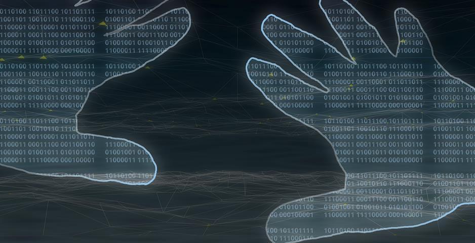 了解虚拟专用网络(VPN)为什么对SD-WAN如此重要
