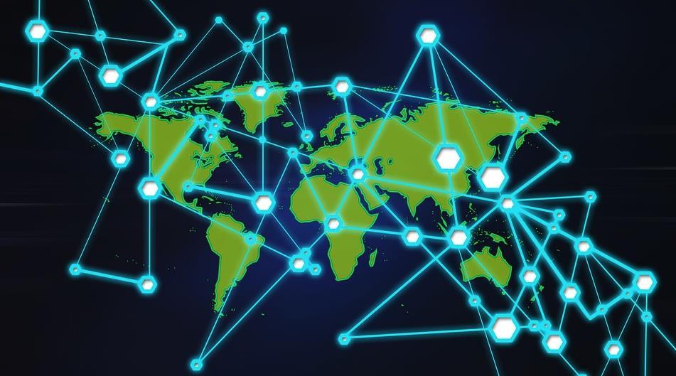 SD-WAN与VPN有何不同?