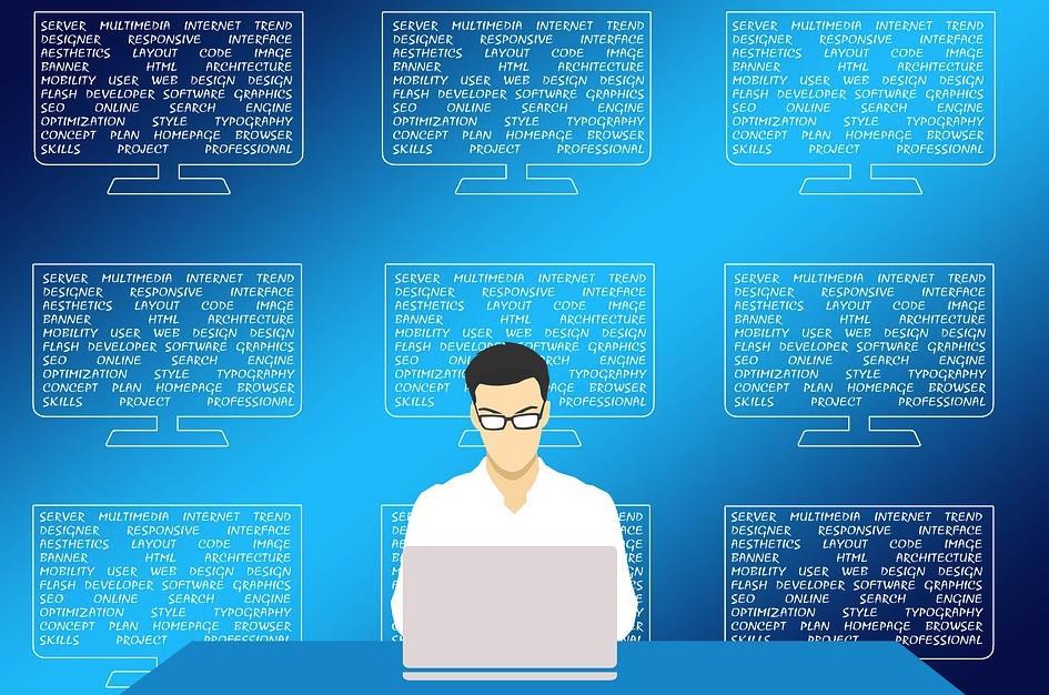 企业VPN的未来将由软件定义