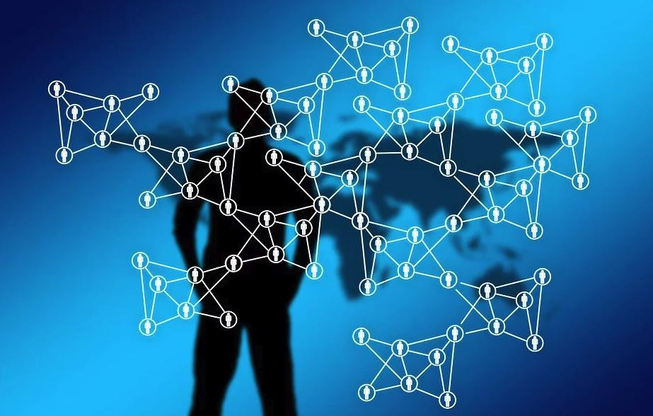 虚拟专用网定义和VPN协议