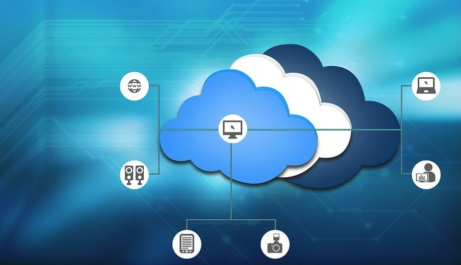 采用MPLS VPN或租用专线要考虑的五个因素