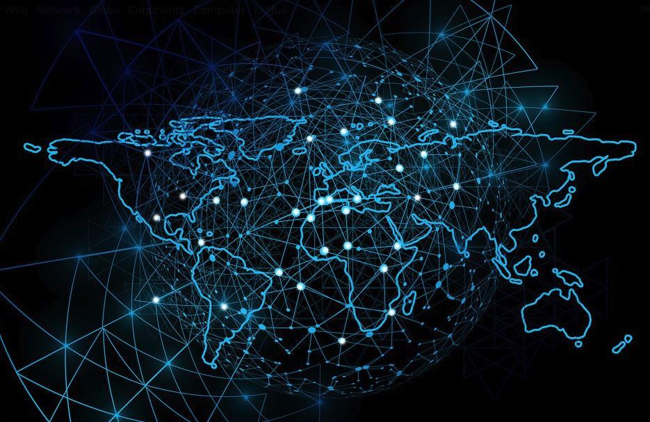 SD-WAN三种网络架构方式