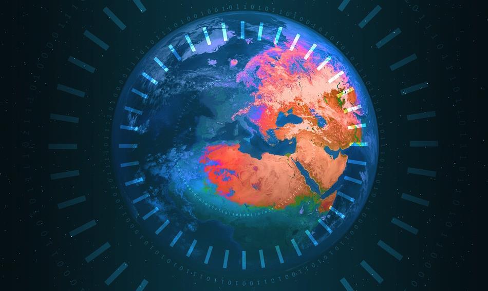 如何低成本实现分支网络接入?