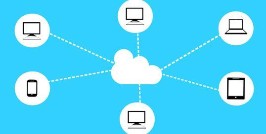 WAN转换:安全第一还是网络第一?