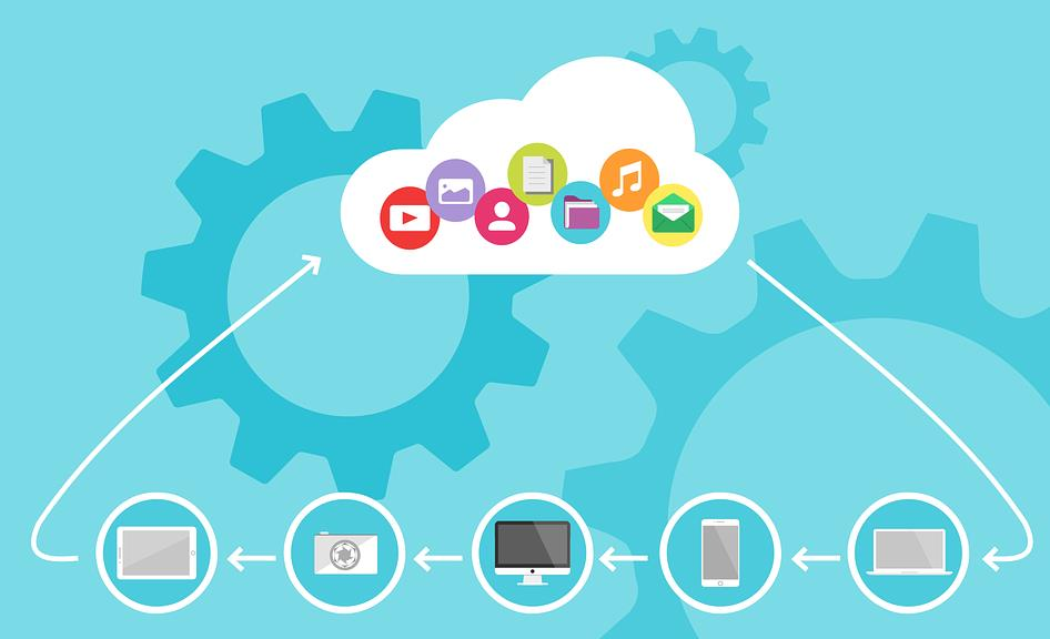 确保启用云的分支机构的性能和安全性