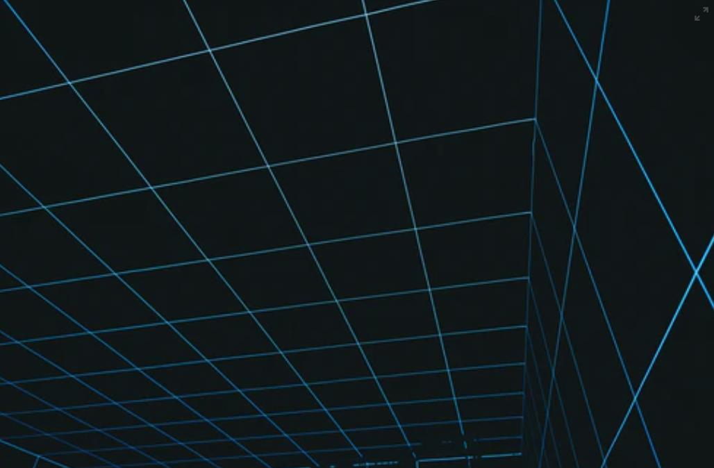 通往企业广域网的软件定义网络