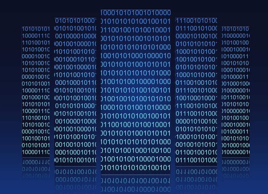 网络设备网关冗余和负载平衡技术:HSRP技术/VRRP协议/GLBP