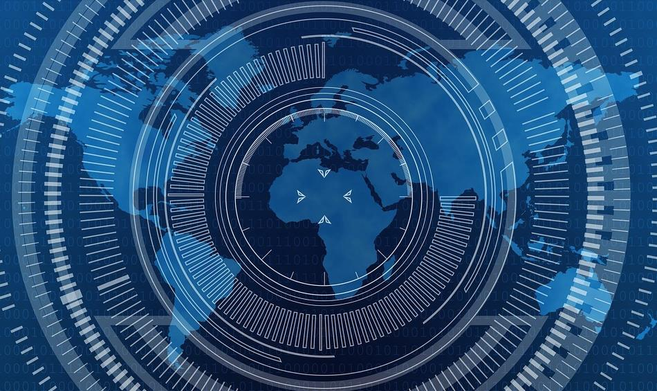 一文搞懂网络五大基础概念:IP地址,子网掩码、网关、DHCP服务和PPPoE拨号