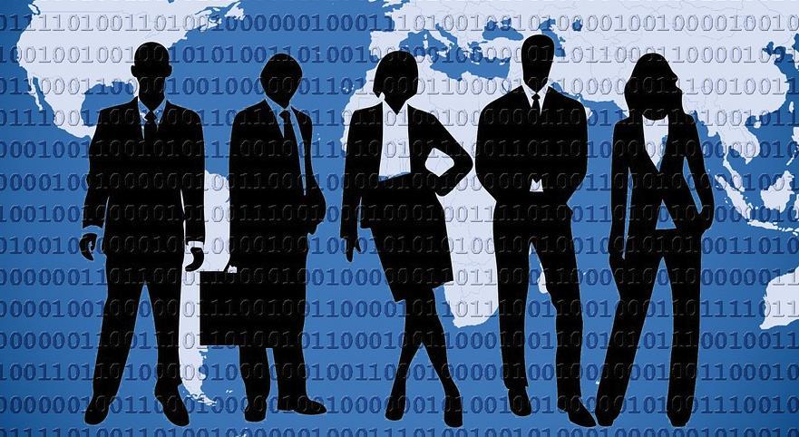 SD-WAN技术三大优势将成为SD-WAN方案成功的关键