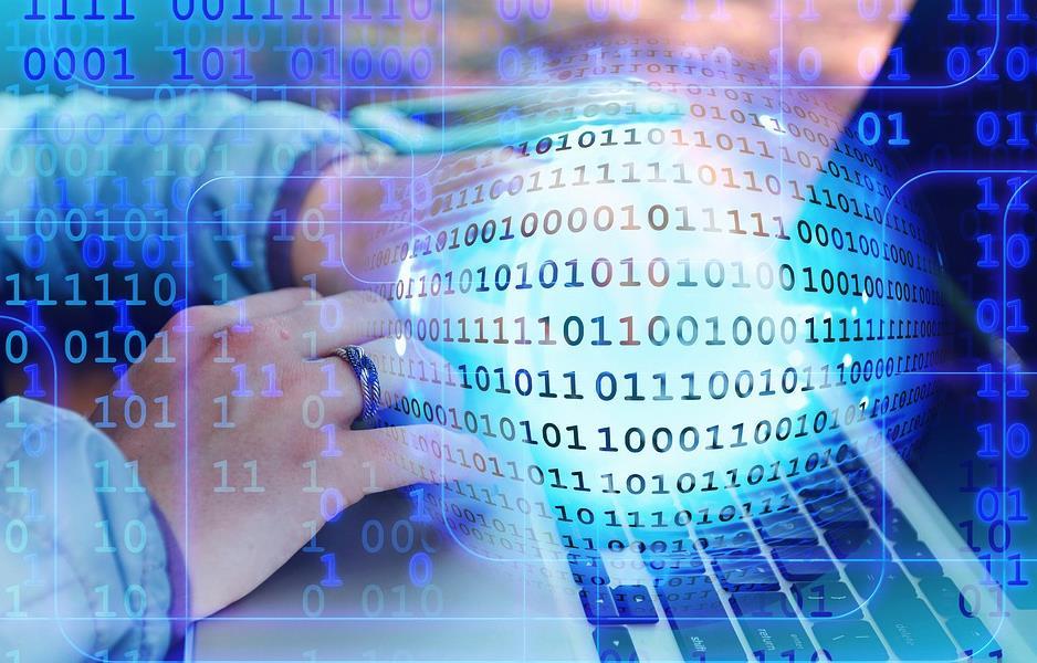 SD-WAN技术如何应对企业组织的广域网业务挑战?