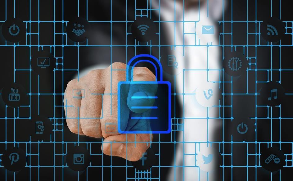企业跨境SD-WAN的安全性如何?
