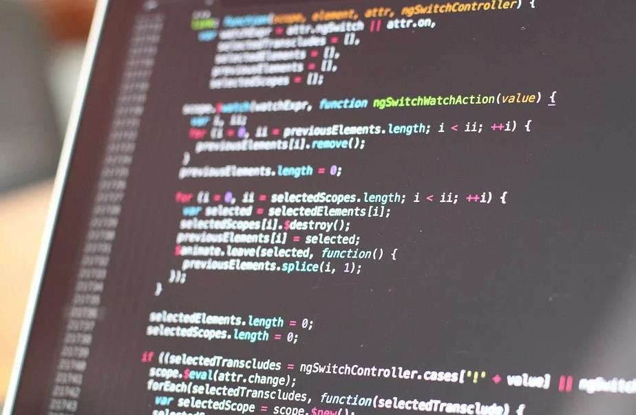 MPLS VPN企业网络服务如何将数据流量优先分类?