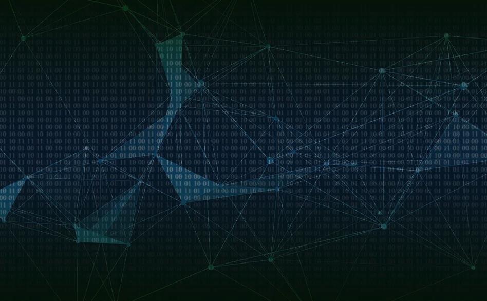 澳门新葡新京将成为物联网部署中的骨干网