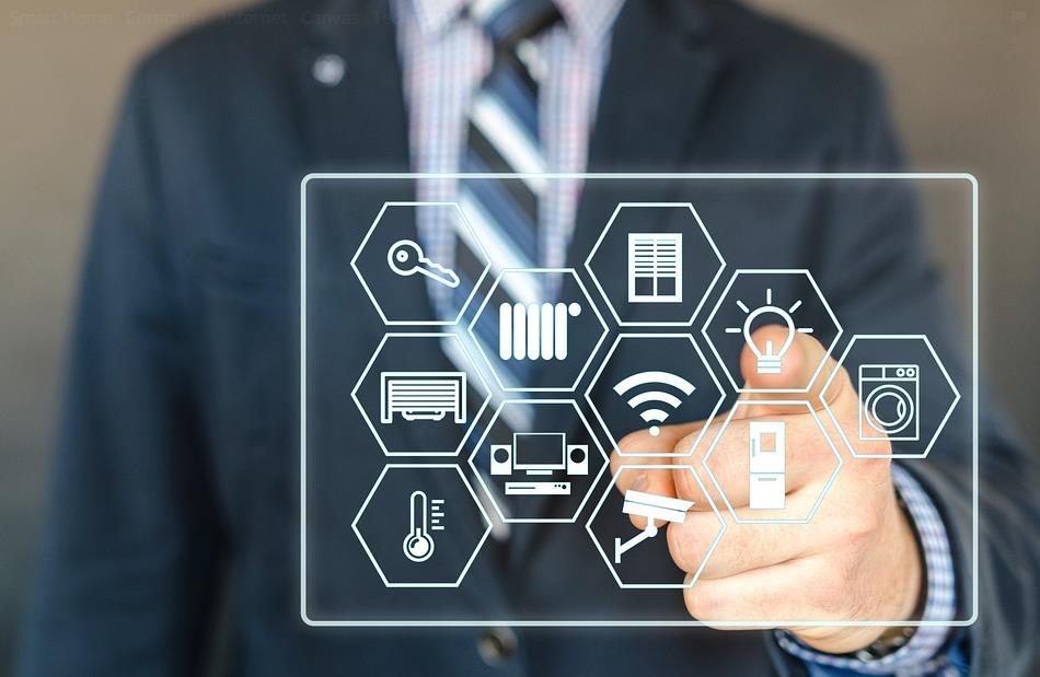 SD-WAN对集团企业组网的价值支撑