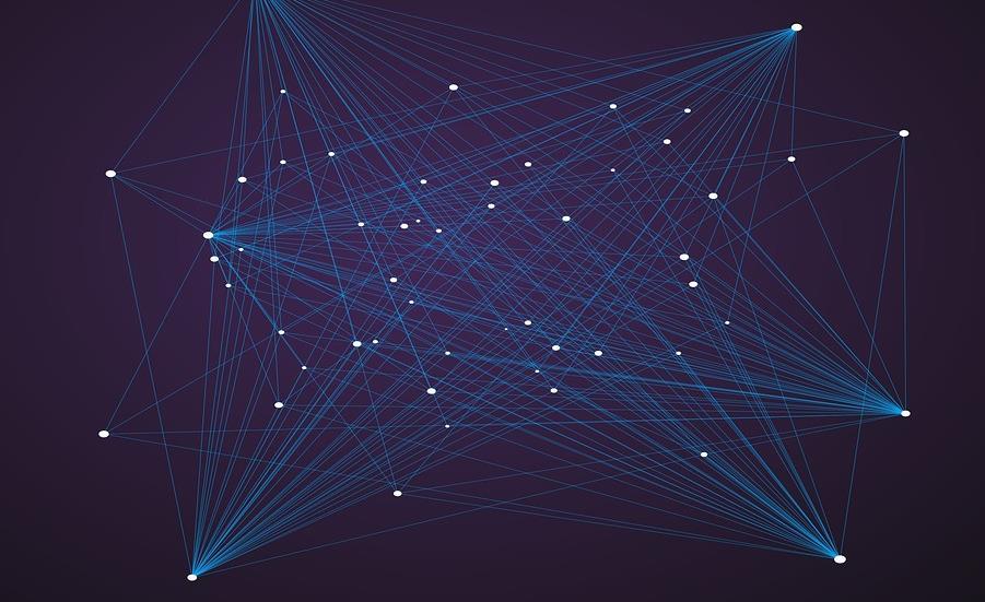 MPLS 對企業廣域網WAN改造的意義