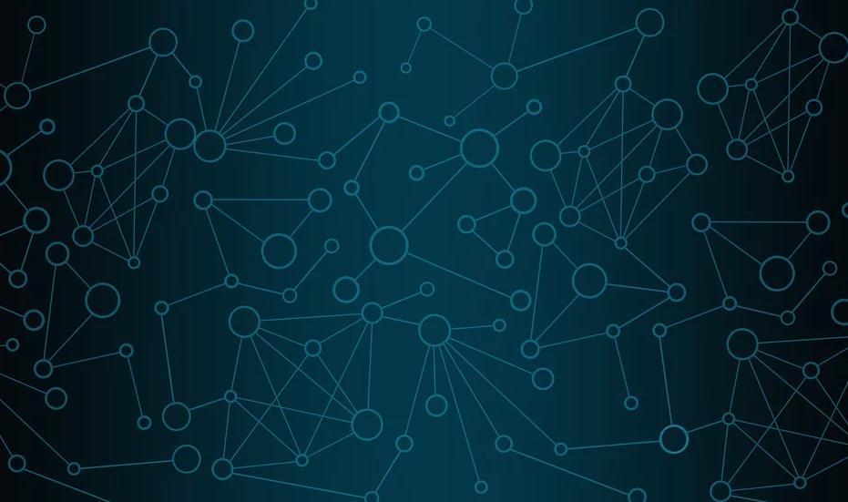 DNS与网站访问有什么联系?