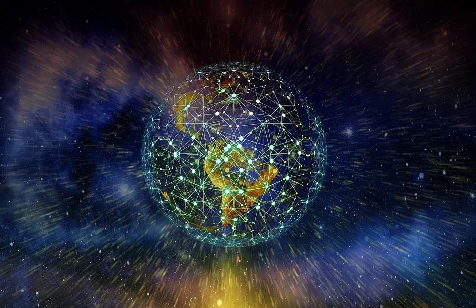 隨著5G時代到來,MPLS技術要做哪些轉變?