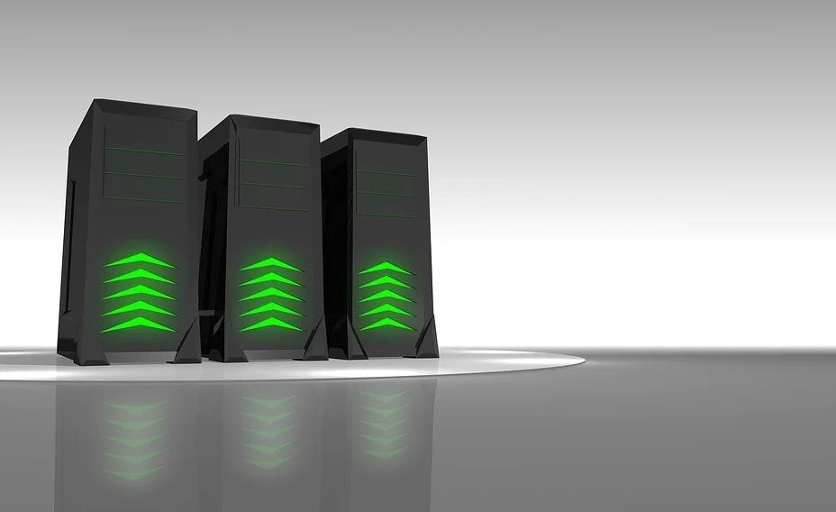 SDN平台架构是什么样的?