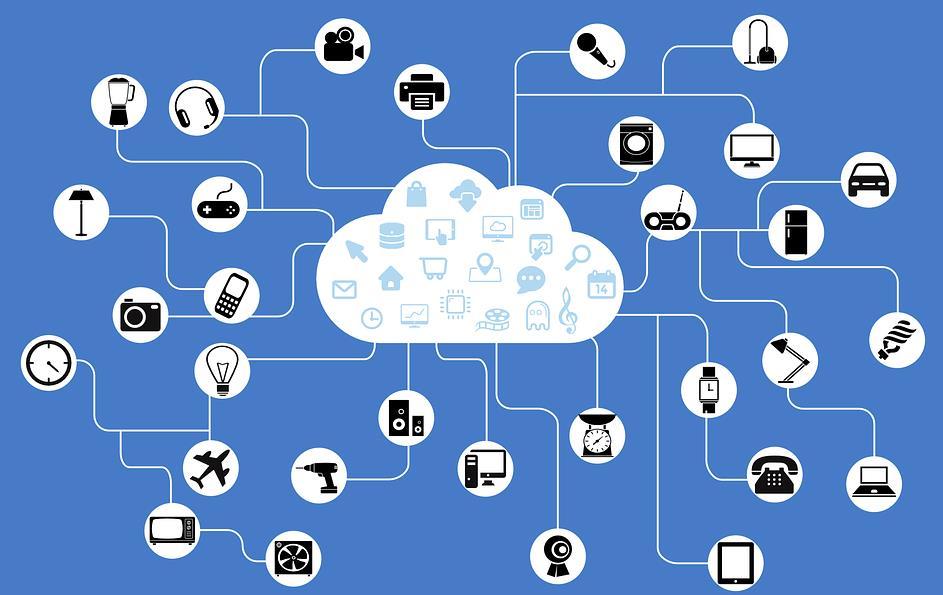 私有云/公有云/混合云:企业如何选择适合的上云方案?