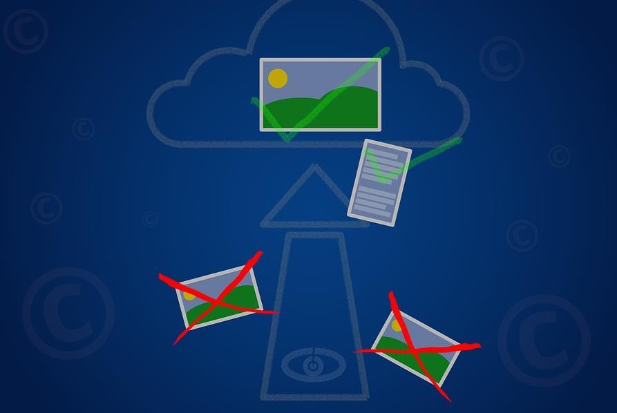 公有云的结构如何?带来哪些好处与挑战?
