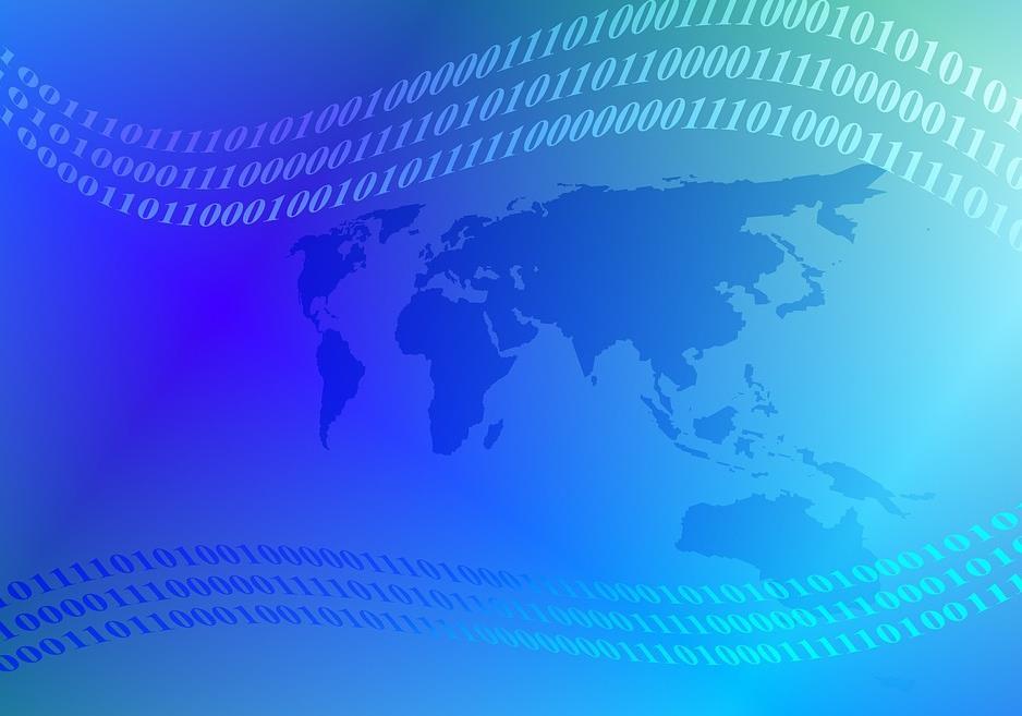 什么是CDN加速服务?