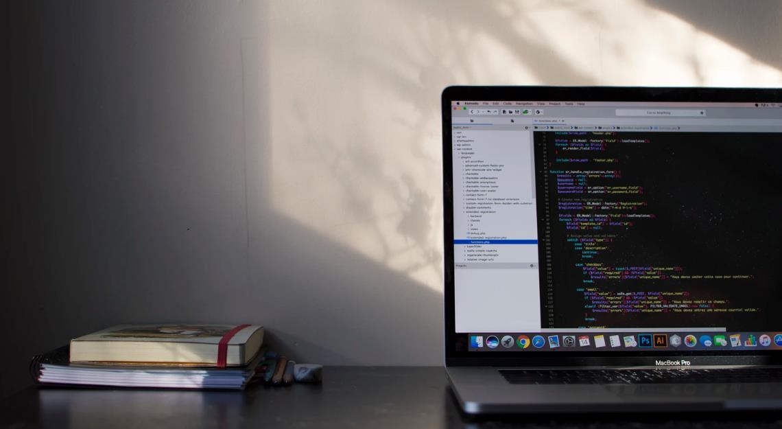 如何通過MPLS VPN改善視頻會議質量?