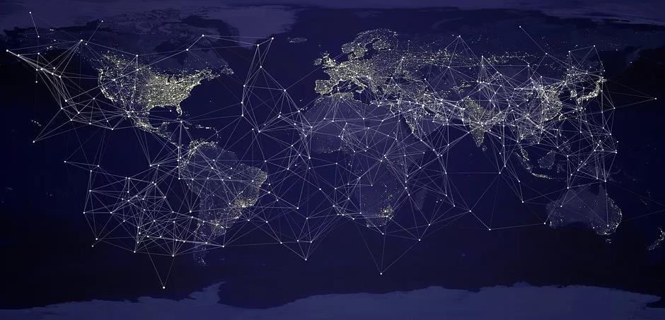 专线上网IP会变吗?