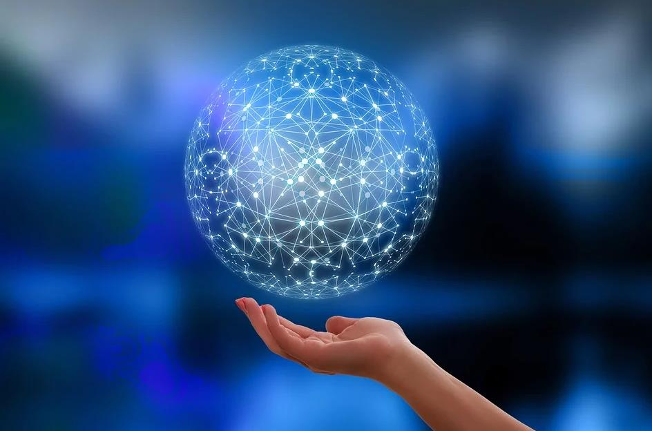 SD-WAN打破传统广域网布局