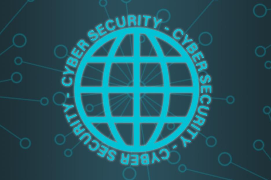 什么是虚拟专用网(VPN)最佳做法?