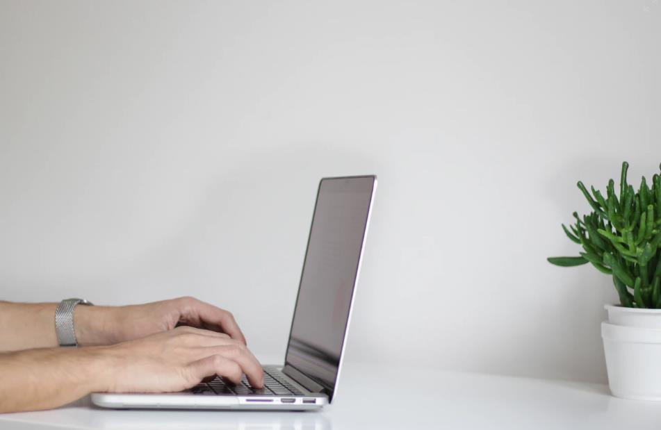企业视频会议网络专线升级