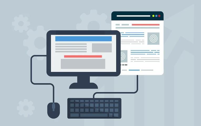怎么进入FTP文件服务器存放文件?