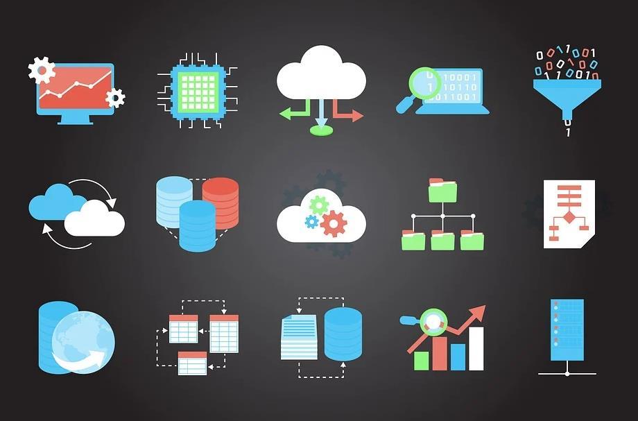 细数IT服务中的关键绩效指标KPI