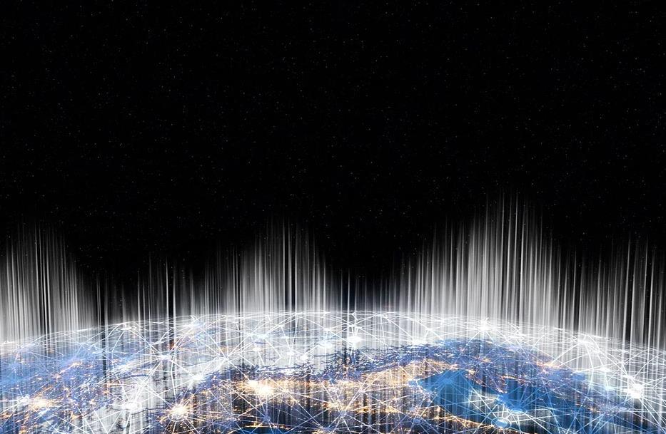 為什么說全球網絡加速建議采用SD-WAN技術?