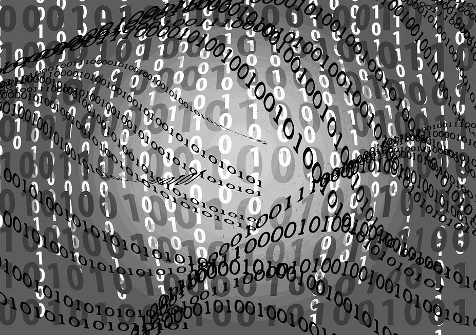 IPv6在企业专网中的部署