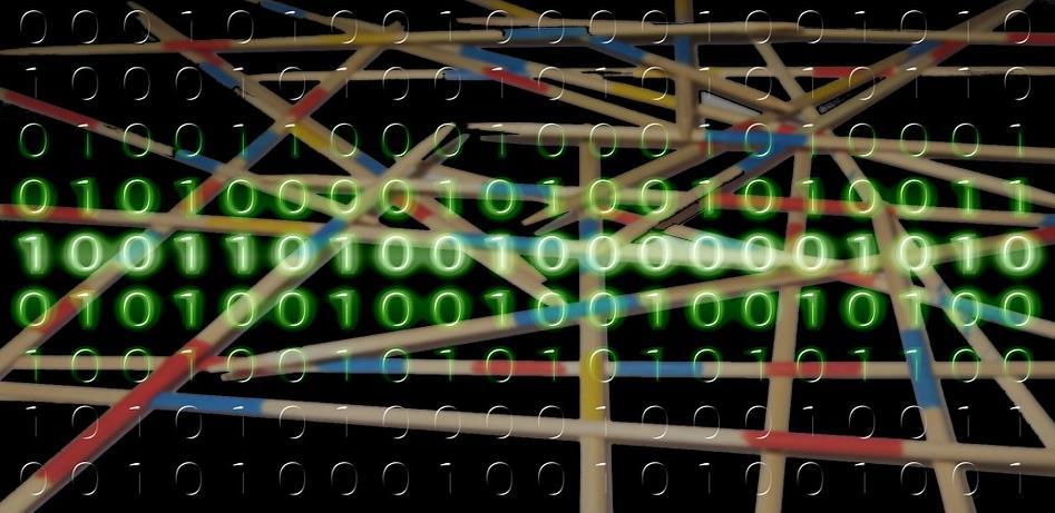 什么是CDN技术?CDN技术详解