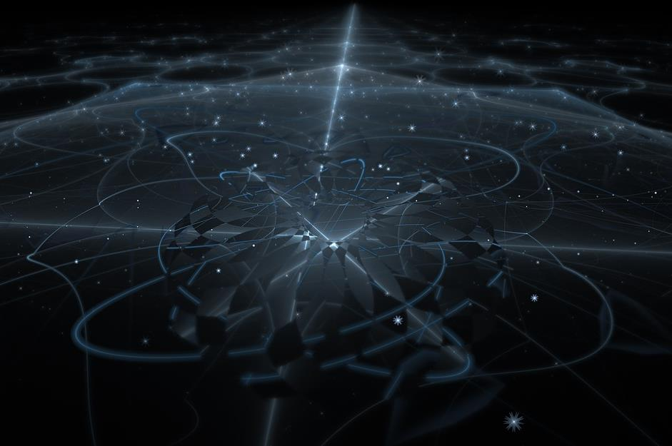 广域网连接技术主要有哪些?