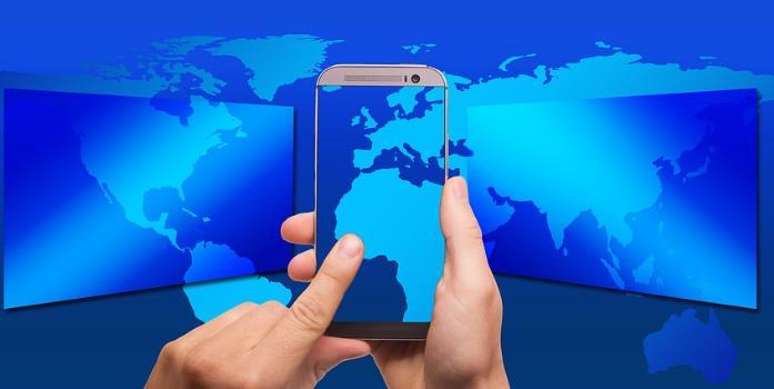 远程接入VPN网络的四个注意事项
