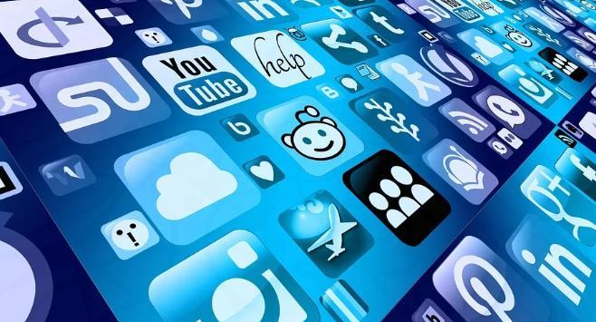 11种常见宽带网络接入技术