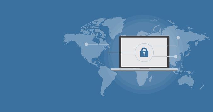 局域網交換技術與三層交換技術特點