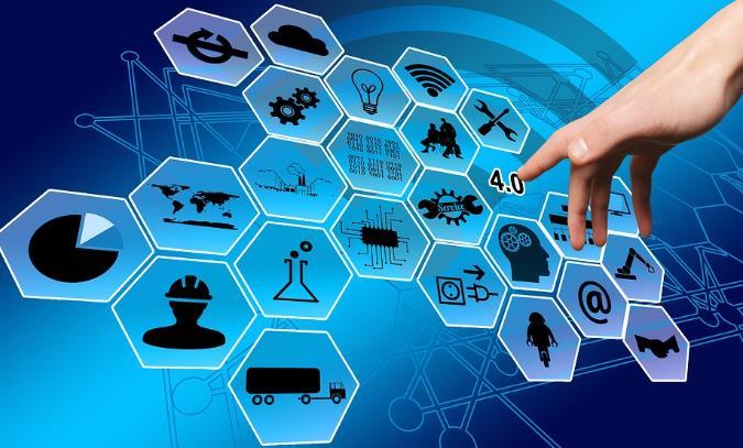 局域網體系結構是怎樣的?